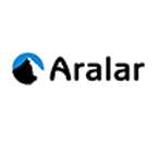 ARALAR  Eklan Producciones Audiovisuales Donostia San Sebastián