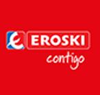 EROSKI  Eklan Producciones Audiovisuales Donostia San Sebastián