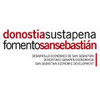 Donostia Sustapena Fomento San Sebastian Eklan Producciones Audiovisuales Donostia San Sebastián