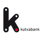 KutxaBank Eklan Producciones Audiovisuales Donostia San Sebastián