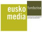 Eusko Media Funzazioa Eklan Producciones Audiovisuales Donostia San Sebastián