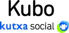 Eklan Producciones Audiovisuales Donostia San Sebastian Kutxa Social KUBO