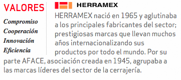 HERRAMEX