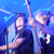 Los40 Summer Live 2017 | Zarautz