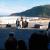 Eklan con Netflix en el Zinemaldia 2019 de Donostia San Sebastián