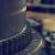 ETRON, Aplicaciones Industriales (Vídeo presentación 60 segundos)
